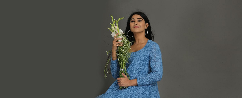 devvna-tiwari-fragrance-collection